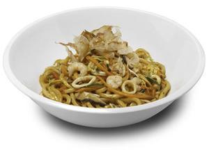 seafood-yaki-udon_large