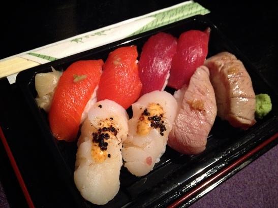 yugo_nigiri