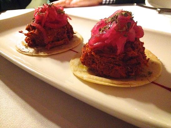 tacos_cochinita_punto_mx