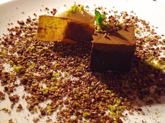 chocolate_cake_punto_mx