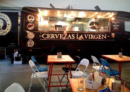 LaVirgen_Truck
