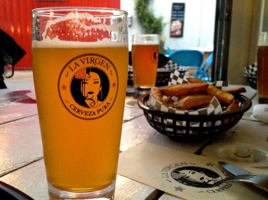 LaVirgen_beer