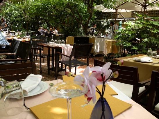 iroco_terrace