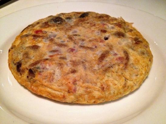omelette_flash_1