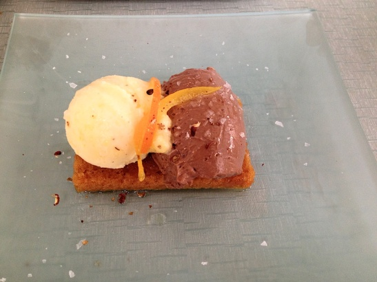 dessert_bacira
