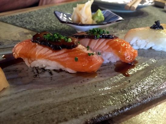 salmon_doki