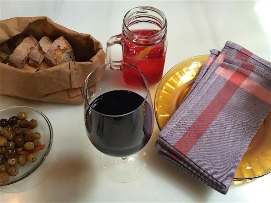 wine_lovnis