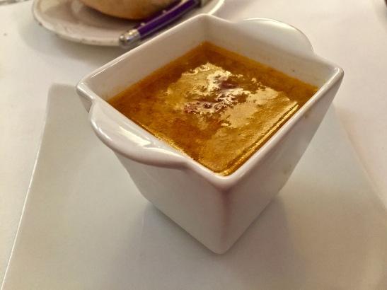 Castillan_Soup